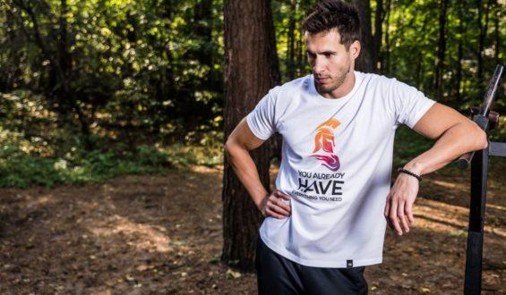 Odżywki – czy są sportowcom konieczne?