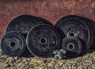 Cel stosowania odżywek dla sportowców