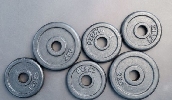 Odżywki węglowodanowe – czym właściwie są?
